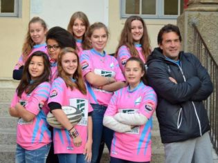 section_rugby_1