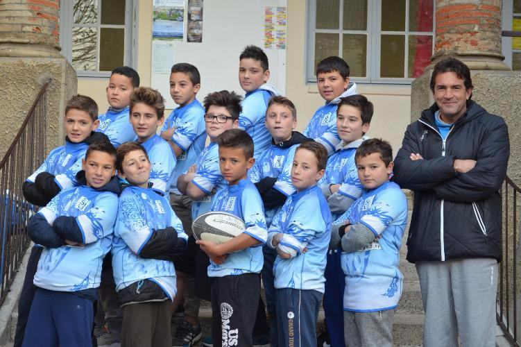 section_rugby_2