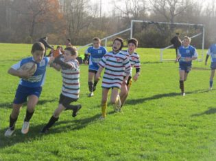 section_rugby_7
