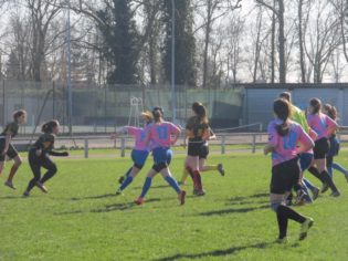 section_rugby_8