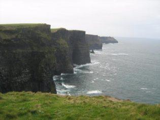voyage_scolaire_irlande_2015_2